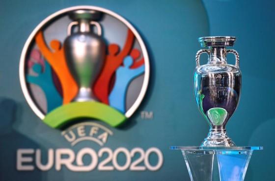 Euro 2020 UEFA