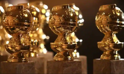 Golden Globes organizers approve changes on diversity, ethics