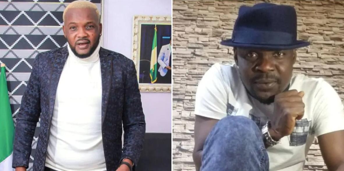Denying Baba Ijesha bail is abuse of power - Yomi Fabiyi