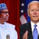 AFRICOM Buhari US Nigeria Africa insecurity