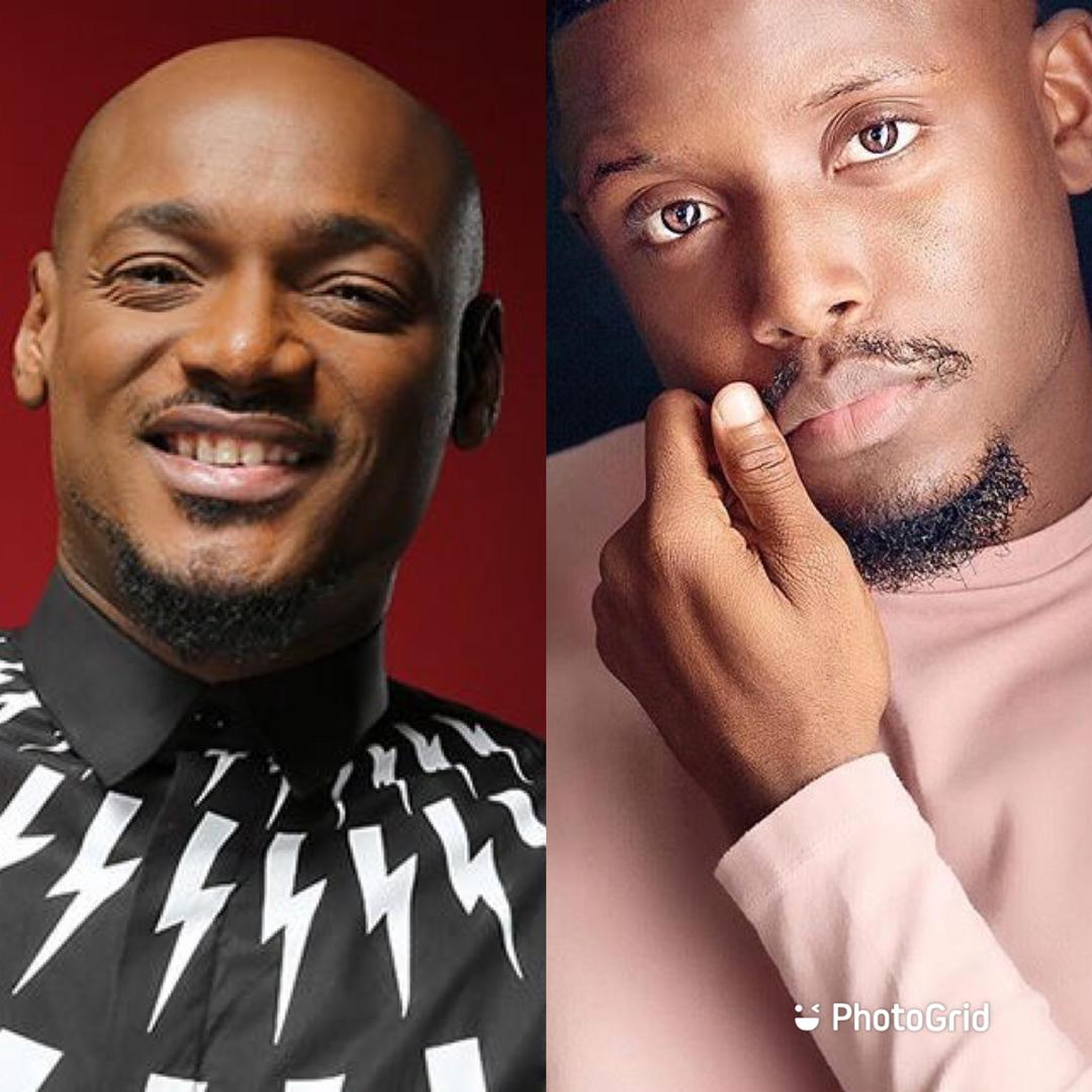 2Baba, Chike to perform at NGX Group's launch - WuzupNigeria