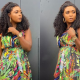 Reactions as Blessing Okoro advises men to avoid dating hungry girls