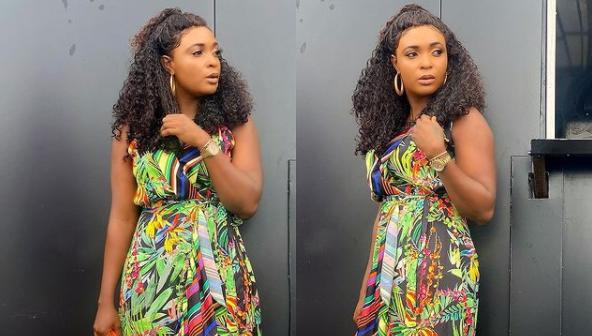 Reactions as Blessing Okoro advises men to avoid dating hungry girls