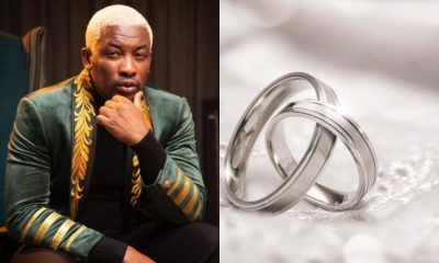 Most marriages end very quickly after wedding – OAP Dotun