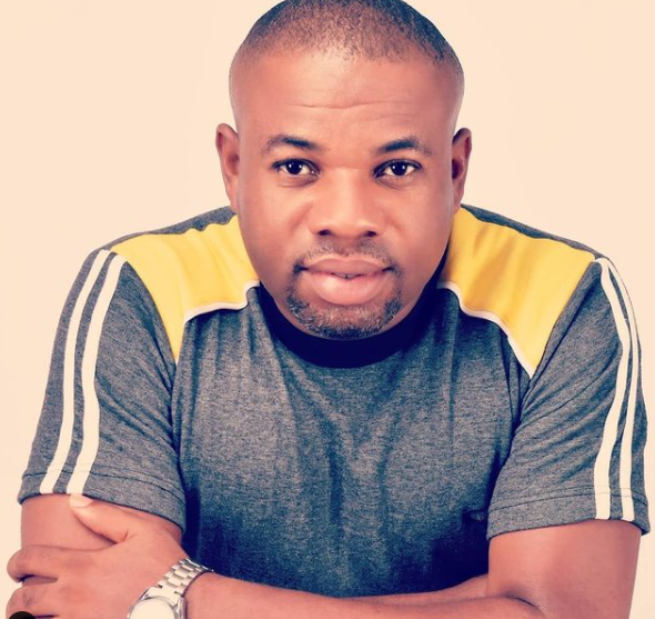 Ladies look beyond s3x in relationship, converse intelligently - Relationship coach