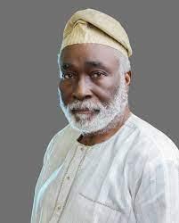 Rahman Akanni Owokoniran, insecurity Nigeria disintegration