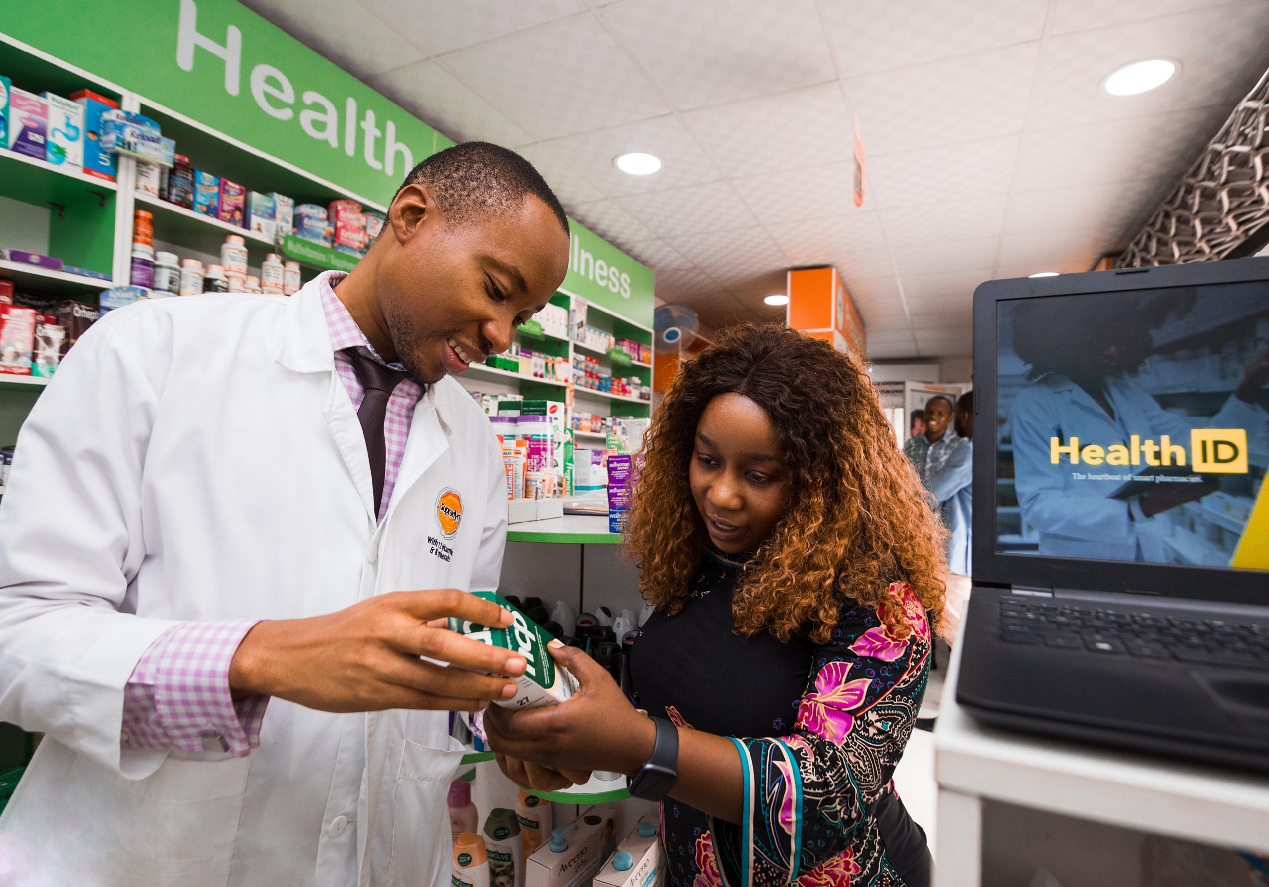 Drugs scarcity looms in hospitals, pharmacies