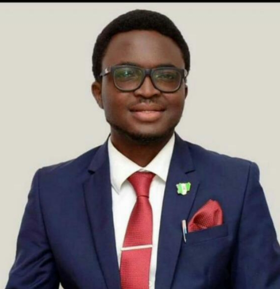 Opeyemi Anifowose missing abduction