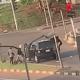 Justice Stanley Nnaji Enugu Justice Gunmen