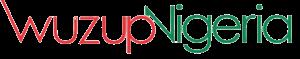 Wuzup Nigeria