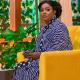 Helen Paul recounts harrowing experience of losing two-month-old pregnancy on Okada