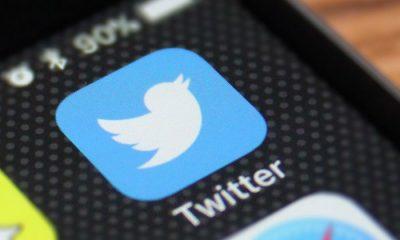 Twitter Newspaper Proprietors NPAN Buhari #TwitterBan