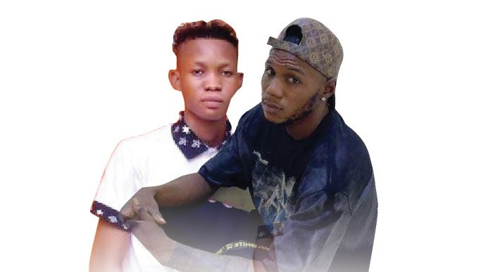 Bobby Banks Sedibalabala DJ Basplit