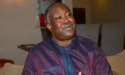 Olawepo-Hashim joins APC