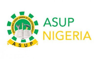 JUST IN: ASUP suspends strike for three months