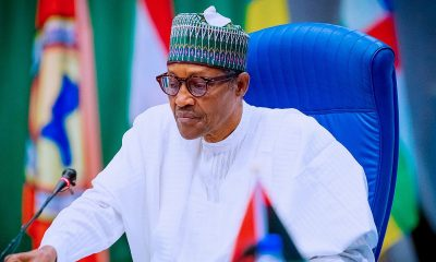 ECOWAS orders FG to pay N30m compensation for Agba Jalingo treatment