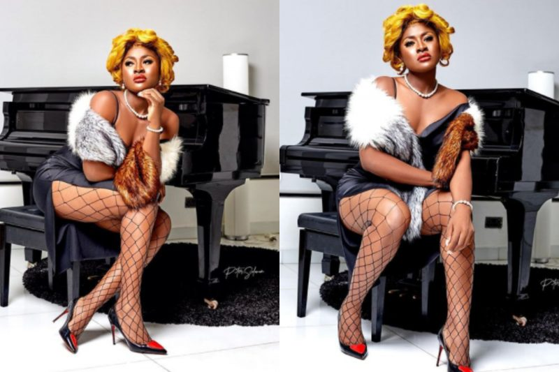 Factors fueling failed marriages could have been averted during courtship - Alex Unusual
