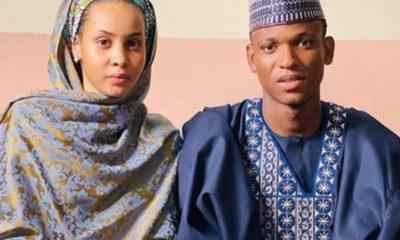 Sanni Abdullahi Naja'atu