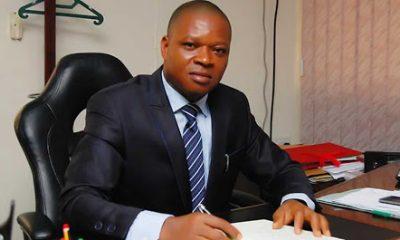 Ebonyi Commissioner Fidelis Nweze dies after auto crash
