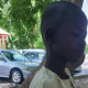Pupil whose parents were killed by Boko Haram rehabilitated in Maiduguri