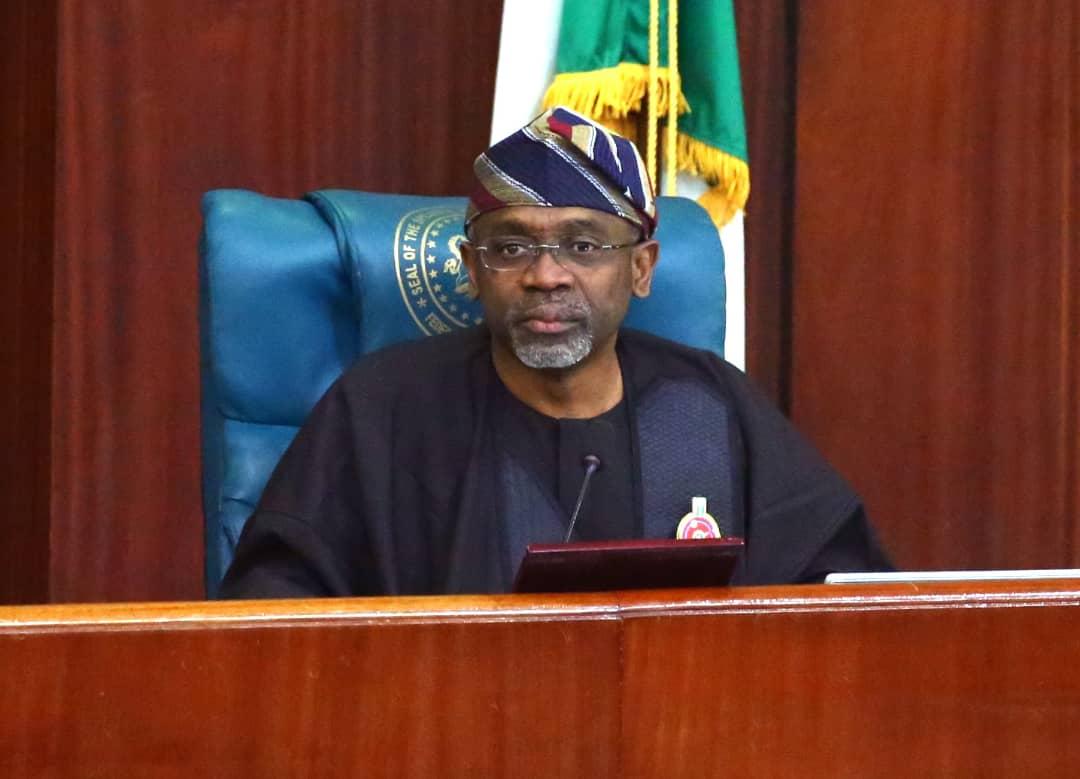 Consider Nigerians whose livelihoods depend on Twitter, Reps panel urges FG