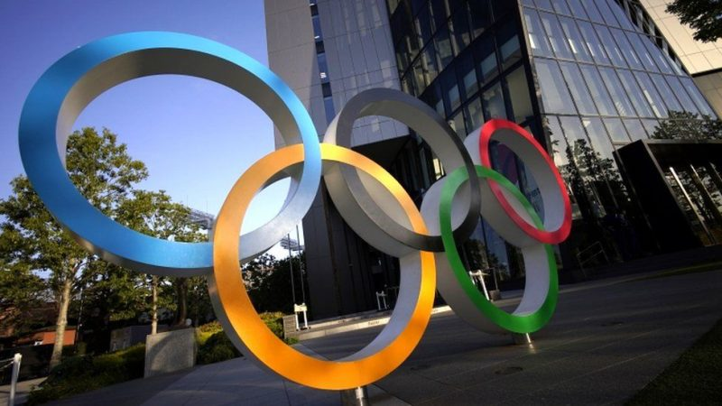 JUST IN: Brisbane to host 2032 Olympics