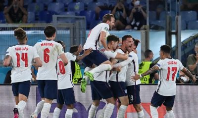 EURO 2020: Telecom giant offers customers free data to watch England vs Italy final