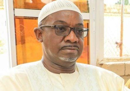 Prince Adesegun nominated as next Oba Akirun of Ikirun land