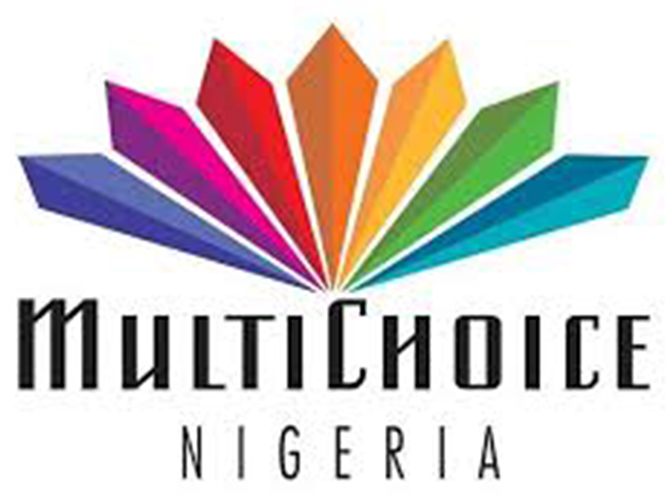 Multichoice replies FG on tax compliance