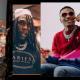 Nigerians lambaste American rapper, Bia for saying she doesn't know Burna Boy, Wizkid, Davido