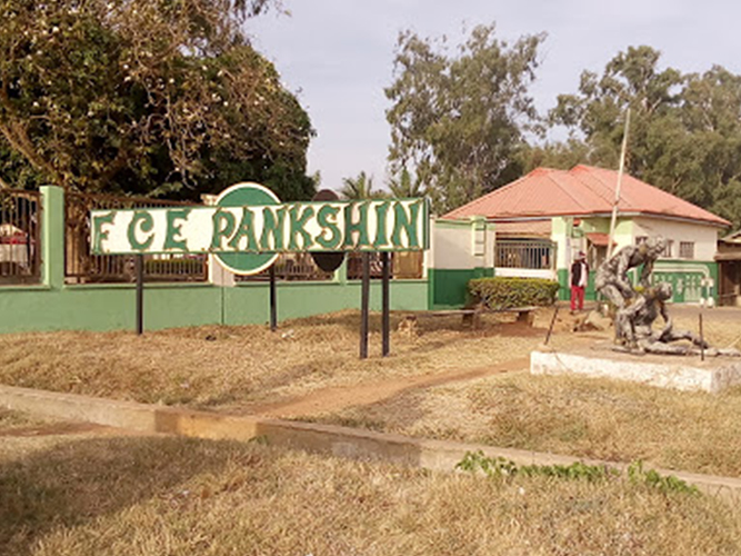 Gunmen demand N5m ransom to release abducted final year student in Plateau