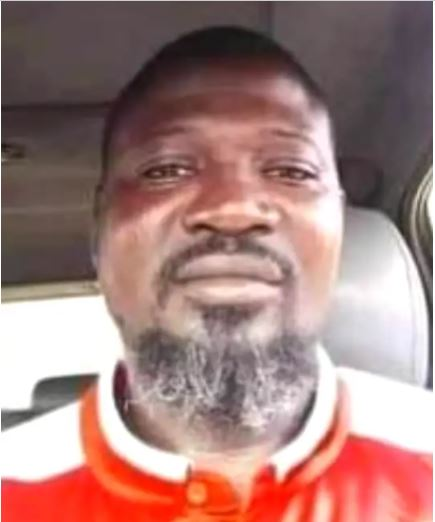 Gunmen kill NURTW vice chairman in Lagos
