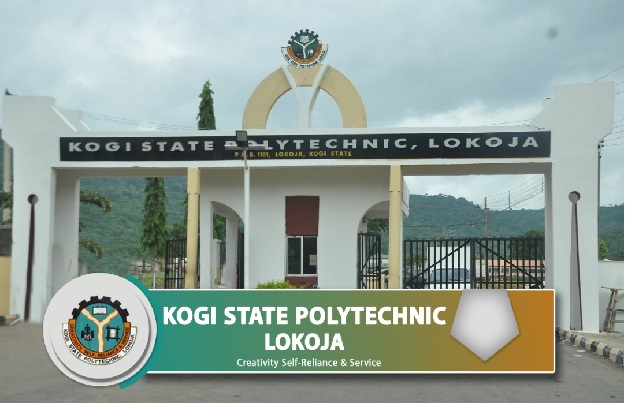 Kogi Poly kicks out 150 students over cultism, exam malpractices