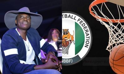 NBBF dedicates victories against US, Argentina to late Sound Sultan