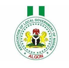 Insecurity: Local Governments back call for state police