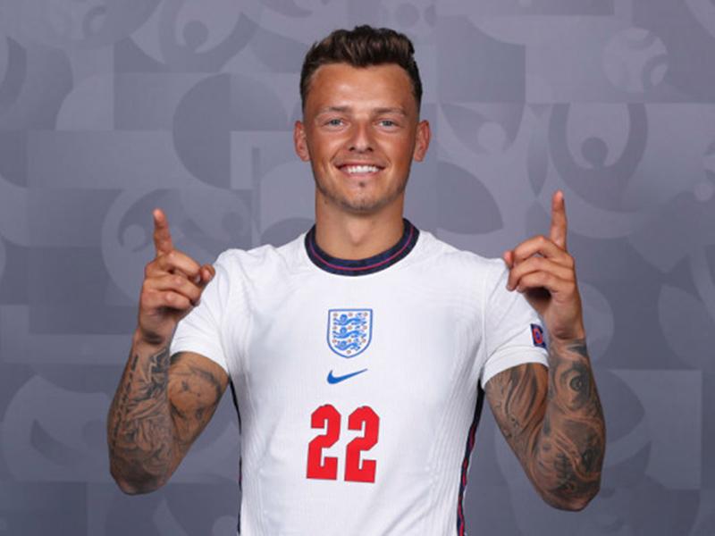 Brighton accept Arsenal's bid for Ben White