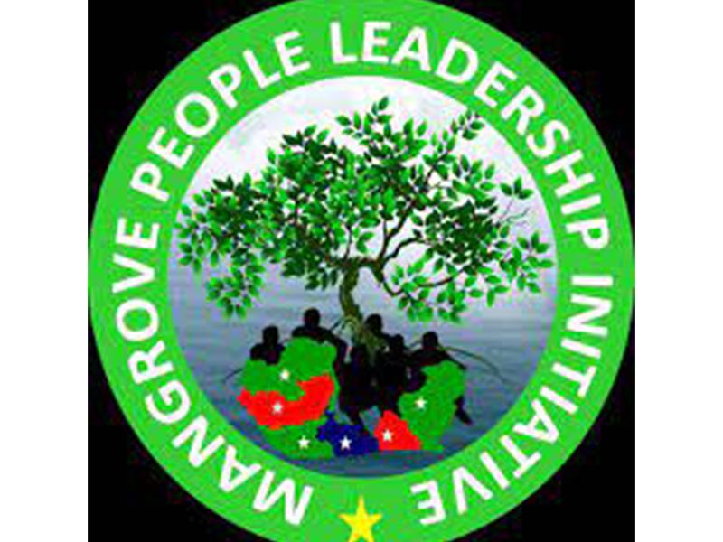 PIB Buharp Souuth South group MAPLI