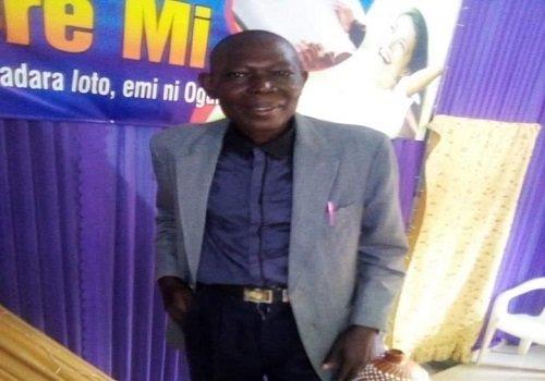 Abducted Baptist pastor regains freedom in Kaduna