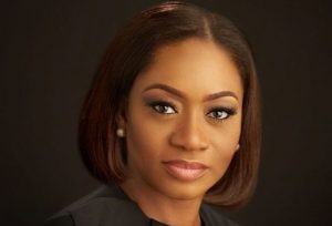 PHOTOS: Meet six powerful female CEOs calling shots in Nigerian banks