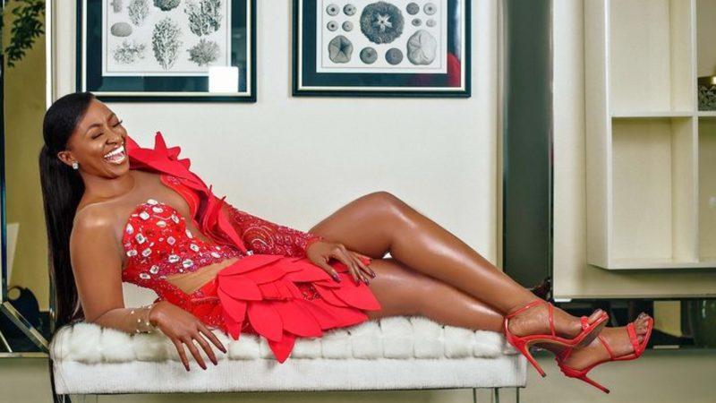 Rita Dominic, Dakore, others celebrate Kate Henshaw as she turns 50