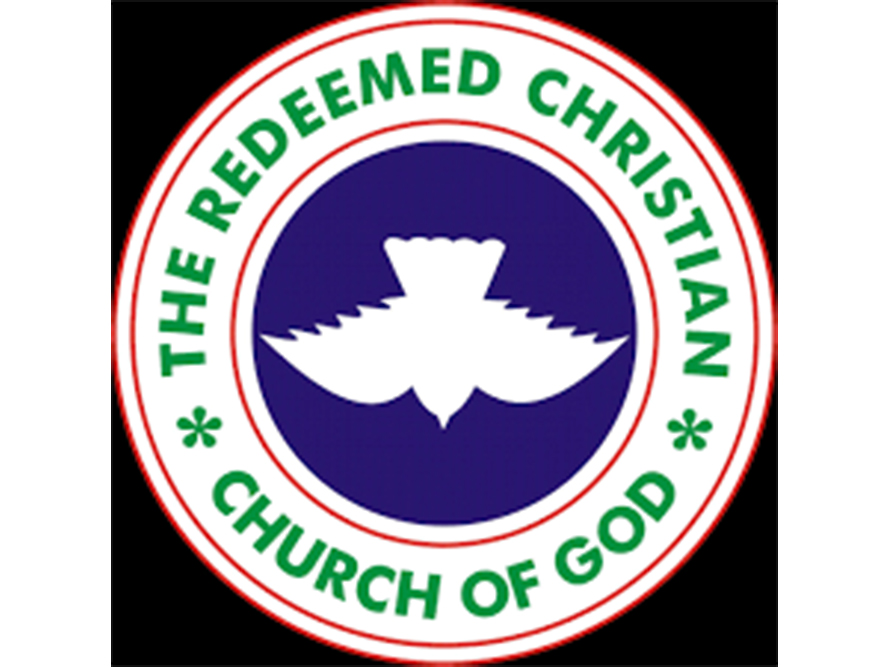RCCG pastor dies separating couple's fight
