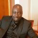 I believe in fasting, prayer not rituals - Obi Cubana