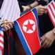 U.S. seeks 'reliable, predictable' way forward with N. Korea