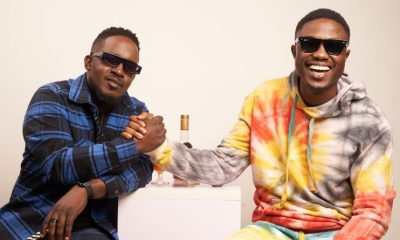 Why I ended feud with Vector - MI Abaga