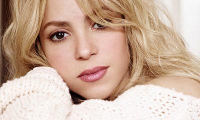 Singer Shakira, Spain, tax fraud