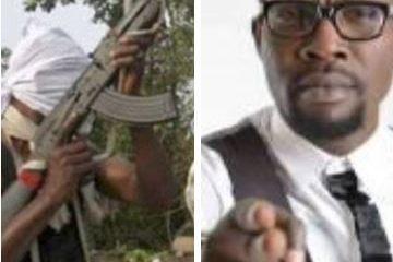 Gunmen abduct popular Bayelsa nightclub owner, Tari Ajanami