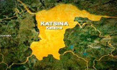 Bandit leader killed in Katsina