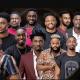 BBNaija housemates for eviction