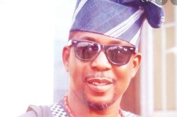 Gunmen kill RCCG assistant pastor during baby dedication in Lagos
